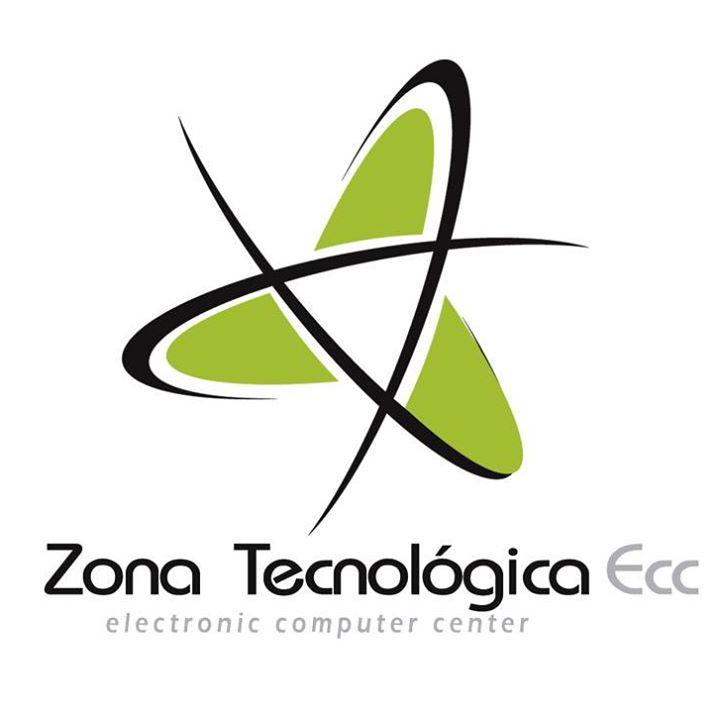 Zona Tecnológica